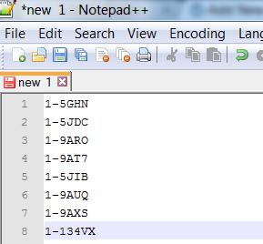 2013-08-19 08_21_44-_new  1 - Notepad++